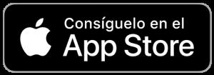 Consiguelo en el App Store